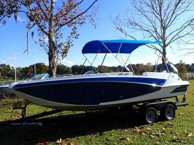 2021 Glastron GTD 220 for sale in Mount Dora, Florida at $62,252