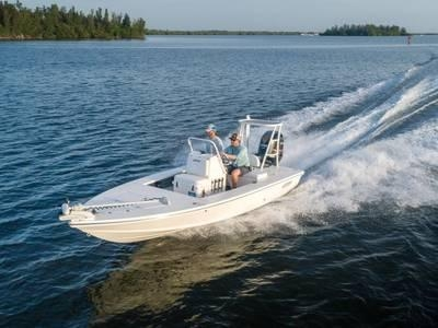2021 Hewescraft Redfisher 18 for sale in North Miami, Florida