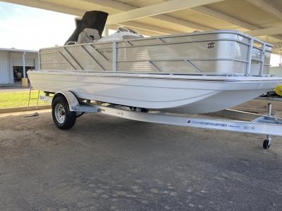 2021 Hurricane FunDeck 196 OB for sale in 334-794-2598, Alabama