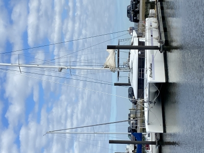 2014 Lagoon 52 for sale in Clear Lake Shores, Texas at $829,000