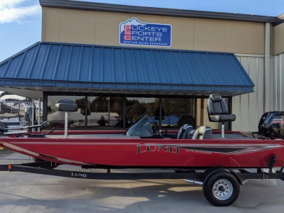 Power Boats - 2020 Lund 1875 Renegade SS for sale in Peninsula, Ohio at $29,595
