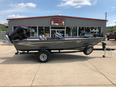 Power Boats - 2020 Lund 1875 Pro V Bass for sale in Alexandria, Kentucky at $48,715
