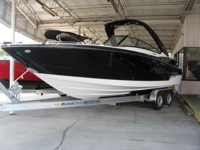 2022 Monterey 298 Ss for sale in Jacksonville, Florida