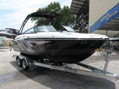 2022 Monterey M4 for sale in Jacksonville, Florida
