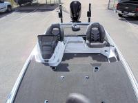 2020 Nitro Z20 Pro for sale in Columbia, South Carolina (ID-227)