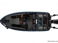 2020 Nitro Z20 Pro for sale in Wichita Falls, Texas (ID-264)