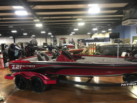 2020 Nitro Z21 Pro for sale in Lavalette, West Virginia (ID-255)