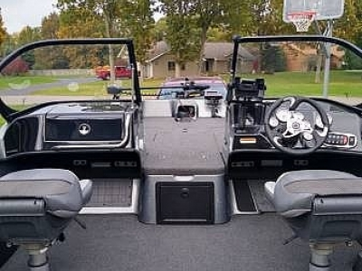 2014 Nitro ZV21 Pro for sale in Kalamazoo, Michigan at $55,000