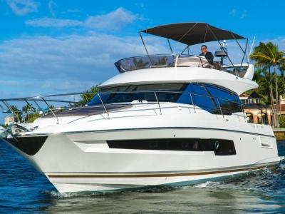 2020 Prestige 460 for sale in Saint Clair Shores, Michigan