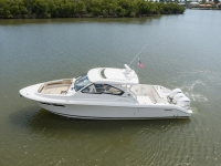 2019 Pursuit 365 DC for sale in Marco Island, Florida (ID-1951)