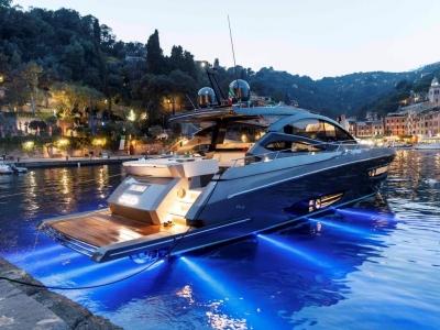 Power Boats - 2021 Centurion GRANTURISMO 60 for sale in Stuart, Florida