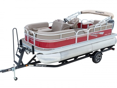 2021 Ranger 180C for sale in Lansing, Michigan at $25,245