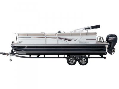 2021 Ranger 220C for sale in Appling, Georgia at $37,920