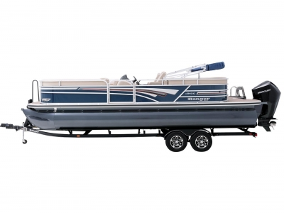 2021 Ranger 243C for sale in Norman, Oklahoma at $59,340