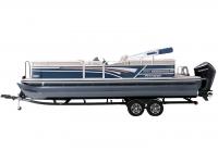 2021 Ranger 243C for sale in Lansing, Michigan (ID-645)