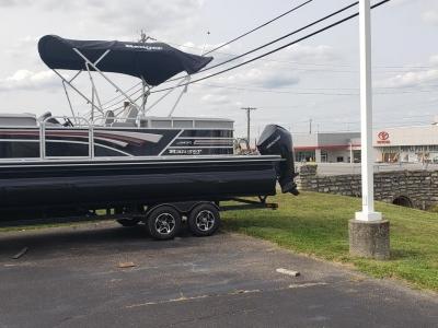 2021 Ranger 243C for sale in Fairfield, Ohio