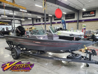 2021 Ranger VS1682 WT for sale in Richland Center, Wisconsin at $33,713