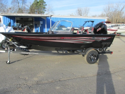 2021 Ranger VS1682 WT for sale in Lansing, Michigan