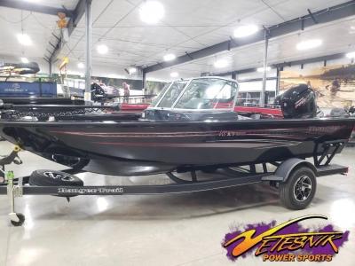 2021 Ranger VS1782 WT for sale in Richland Center, Wisconsin at $36,316