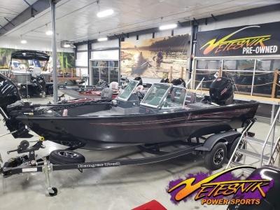 2021 Ranger VS1882 WT for sale in Richland Center, Wisconsin at $45,752