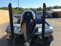 2020 Ranger Z520L RANGER CUP EQUIPPED for sale in White Bluff, Tennessee (ID-231)