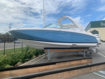 2021 Regal 26 OBX for sale in Panama City Beach, Florida