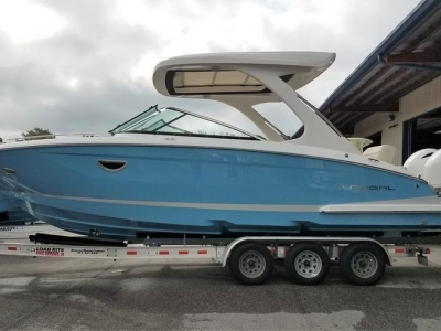 2021 Regal 29 OBX for sale in Norfolk, Virginia