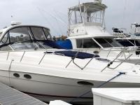 2011 Regal 38 Express for sale in Huntington Beach, California (ID-2335)