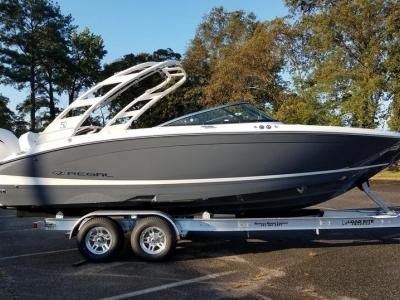 2021 Regal LX6 for sale in Norfolk, Virginia