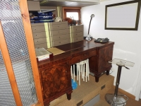 2010 Residential Barge for sale in NORTH FRANCE, France (ID-2191)