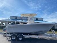 2021 Sailfish 220 CC for sale in Tampa, Florida (ID-765)