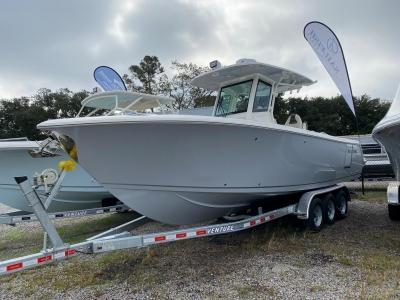 2021 Sailfish 272CC for sale in Virginia Beach, Virginia
