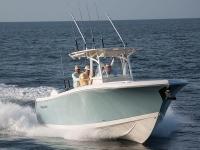 2021 Sailfish 320 CC for sale in Anaheim, California (ID-1427)