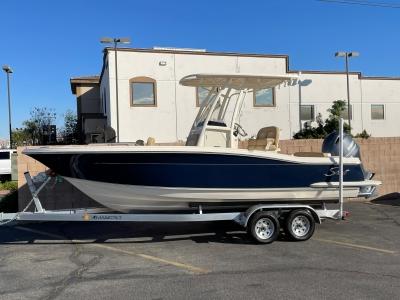 2021 Scout 215 XSF for sale in Newport Beach, California