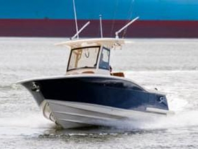 2022 Scout 277 LXF for sale in Brant Beach, New Jersey