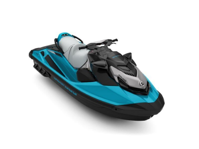 Power Boats - 2020 Sea-Doo GTI™ SE 130 IBR & Sound System for sale in New Bern, North Carolina