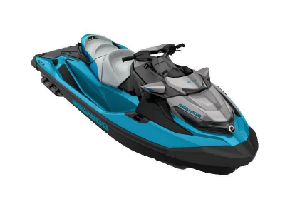 Power Boats - 2020 Sea-Doo GTX 170 IBR for sale in Rocky Mount, North Carolina at $12,999