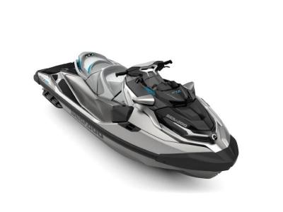2020 Sea-Doo GTX Limited 300 for sale in New Bern, North Carolina