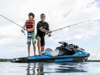 2020 Sea-Doo GTX 230 for sale in Huron, Ohio at $13,999