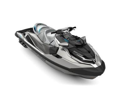 Power Boats - 2020 Sea-Doo GTX Limited 300 for sale in Longs, South Carolina
