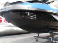 2018 Sea-Doo GTI SE 130 for sale in Kalamazoo, Michigan (ID-367)