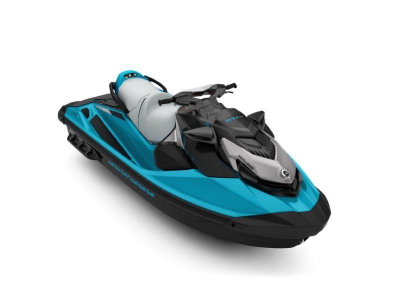 Power Boats - 2020 Sea-Doo GTI™ SE 170 IBR & Sound System for sale in Longs, South Carolina