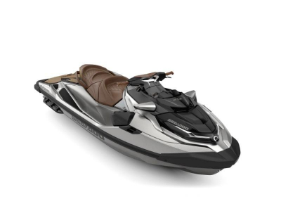 Power Boats - 2019 Sea-Doo GTX Limited 300 for sale in New Bern, North Carolina at $14,940