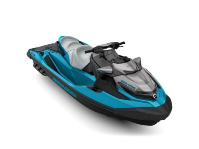 Power Boats - 2019 Sea-Doo GTX 230 for sale in Rocky Mount, North Carolina at $12,100