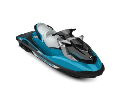 Power Boats - 2019 Sea-Doo GTI SE 130 for sale in Rocky Mount, North Carolina at $8,722
