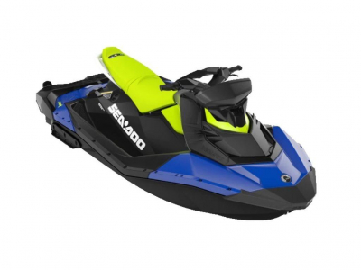 Power Boats - 2020 Sea-Doo Spark® 3-up Rotax® 900 ACE™ IBR & Sound System for sale in Somerset, Kentucky