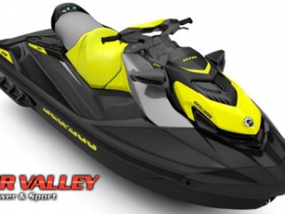 Power Boats - 2020 Sea-Doo GTR 230 W/SOUND for sale in Rochester, Minnesota