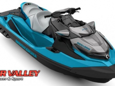Power Boats - 2020 Sea-Doo GTX 230 for sale in Rochester, Minnesota