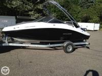 2012 Sea-Doo 180 SE for sale in Newbury, New Hampshire (ID-2254)