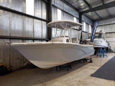 Power Boats - 2022 Sea Fox 249 Avenger for sale in Warwick, Rhode Island